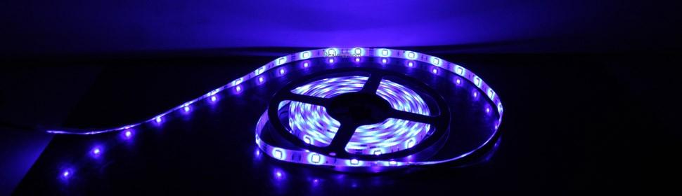 Λαμπτήρες εξοικονόμησης LED   Εξοικονομήστε έως και 90% ενέργεια με οικονομικές λάμπες Led.  Περισσότερα...
